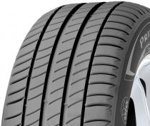 Michelin Primacy 3 215/55 R16 93 H