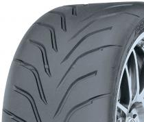 Toyo Proxes R888 195/50 R15 82 V