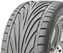 Toyo Proxes T1R 195/40 R16 80 V