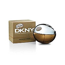 DKNY Donna Karan  Be Delicious EdP 30 ml W