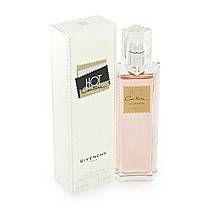 Givenchy Hot Couture EdP 100 ml W