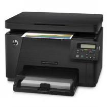 HP Color LaserJet Professional M176n
