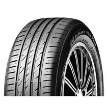 NEXEN N' BLUE HD H 205/55 R16 91H