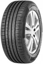 Continental PremiumContact 5 195/60 R15 88H