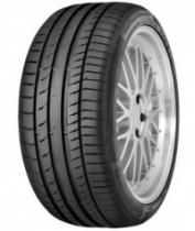 Continental SportContact 5P 275/35 R21 103Y XL