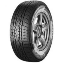 Continental CROSS LX2 XL 235/75 R15 109T
