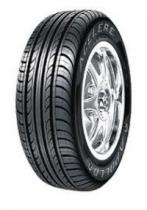 Apollo Acelere 205/55 R16 94V XL