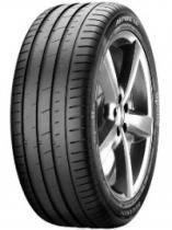 Apollo Aspire 4G 215/55 R16 97W XL