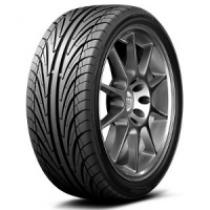 Apollo Aspire 225/45 R17 94W XL