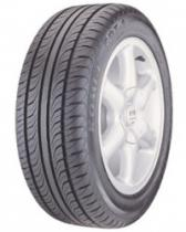 Apollo Amazer 3G Maxx 165/70 R13 83T XL