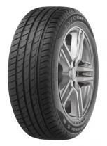 TYFOON SUCCESS5XL 225/40 R18 92Y