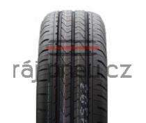 ATLAS C GREEN VAN 195/65 R16 104R