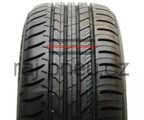 SUPERIA RS300 XL 215/55 R16 97W
