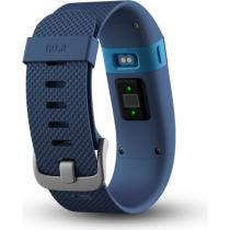 Fitbit Charge Small