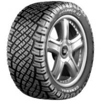 General GRABBER AT XL 235/75 R15 109S