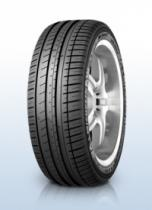 Michelin PS3 XL 245/40 R18 97Y