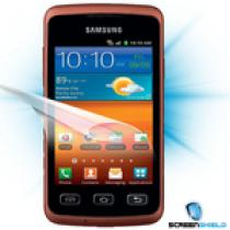 ScreenShield pro Samsung Galaxy Xcover