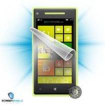 Screenshield pro Nokia Lumia 635