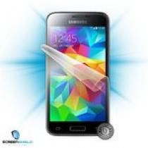 Screenshield pro Samsung Galaxy S5 mini