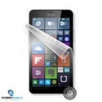 ScreenShield pro Microsoft Lumia 640 XL