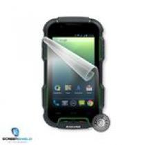 ScreenShield pro Evolveo StrongPhone D2