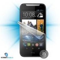 Screenshield pro HTC Desire 310