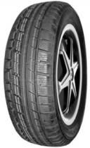 Star Performer -1 235/65 R17 108V XL