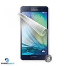 Screenshield pro Samsung Galaxy A5