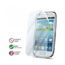CELLY pro Samsung Galaxy S3 Mini