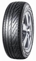 Uniroyal RAINEXPERT 3 XL 185/65 R15 92T