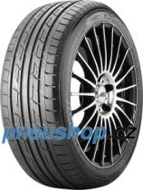 Nankang Green Sport Eco-2+ 245/40 ZR18 97Y XL