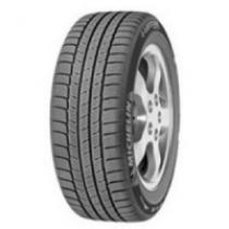 Michelin LATITUDE HP 215/65 R16 98H