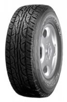 Dunlop AT-3 245/70 R16 111T