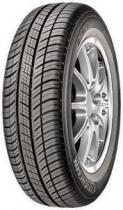 Michelin Energy E3B 165/80 R13 83T