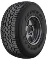 Federal COURAGIA A/T XL 235/75 R15 105S