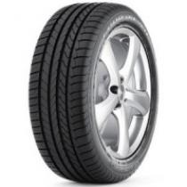 Goodyear EFFICIENTGRIP XL 235/65 R17 108H
