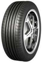 Nankang Sportnex AS-2+ 215/60 R17 96H