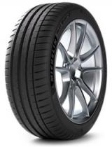 Michelin PS4 XL 235/45 R17 97Y