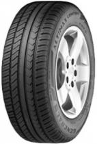 General Altimax Comfort 135/80 R13 70T
