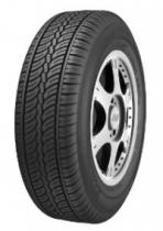 Nankang UTILITY FT-4 245/70 R16 111H XL