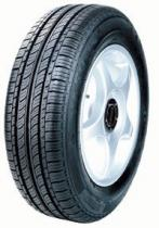 Federal SS-657 165/70 R14 81T
