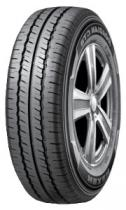 Nexen Roadian CT8 215/60 R16C 108/106T