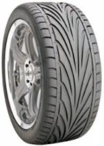 Toyo PROXES T1-R 225/45 ZR17 94W XL