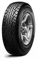 Dunlop AT-2 175/80 R16 91S