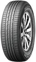 Nexen N blue HD 165/60 R14 75H