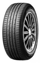 Nexen N BLUE HD PLUS 215/60 R16 95H