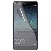 CELLY Huawei Mate S