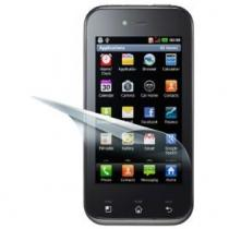 ScreenShield pro LG Optimus Sol