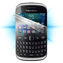 ScreenShield pro Blackberry Curve 9320