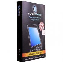ScreenShield pro HTC Desire 601